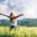 Ищите здоровье в ощущениях