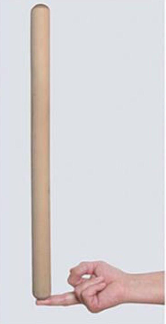 masterskaya-vertikalnogo-balansa