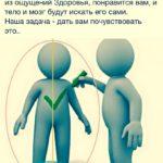 МастерскаяВертикальногоБаланса®
